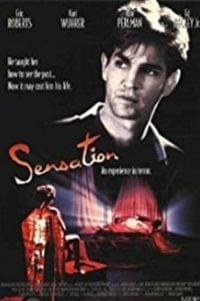 Sensation – Eric Roberts