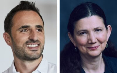 Film Production:  Spain – Interview with Netflix Execs