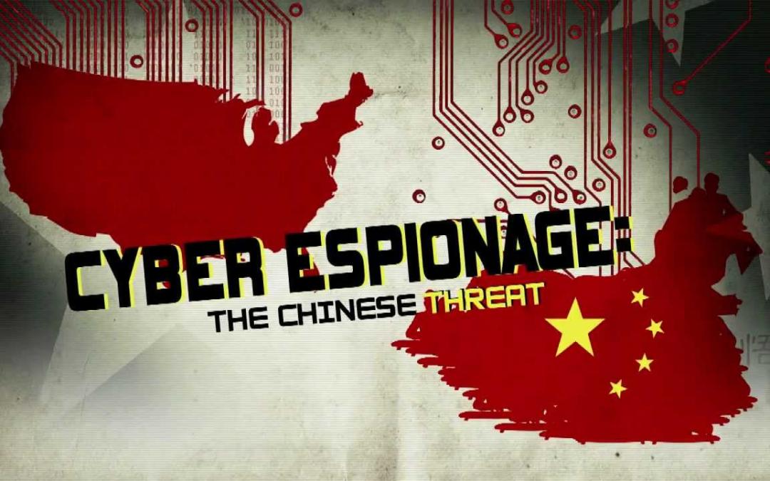 CIA – Adding a New Unit to Combat China